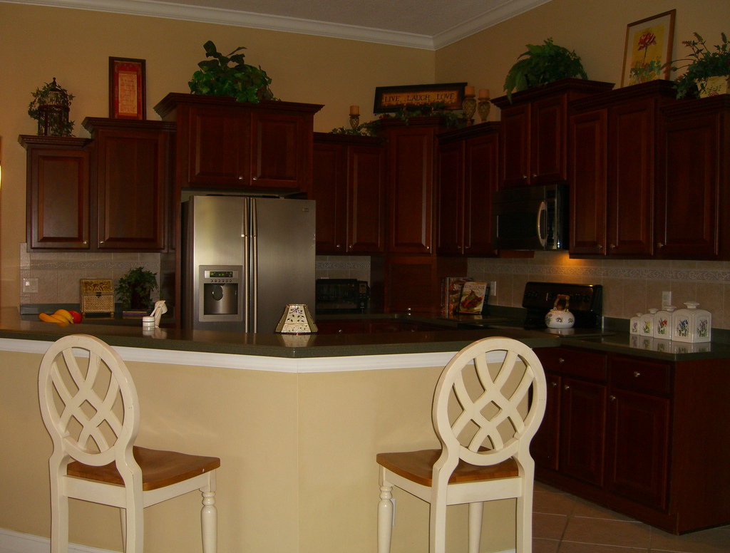 42 Inch Kitchen Cabinets All About 42 Inch Kitchen Cabinets You Must Know Home And