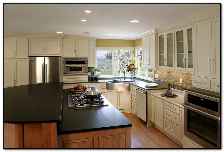 hgtv dream kitchen ideas how to create your kitchen design home and cabinet 18038