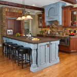 Lowes Kitchen Cabinets : Recommendation and Places