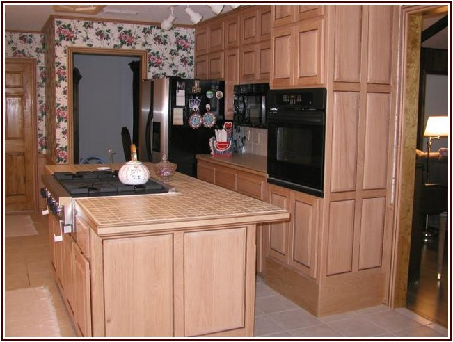 home depot kitchen cabinets unfinished home depot cabinets on budget home and cabinet reviews 16463