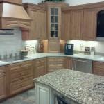 home depot kraftmaid cabinets