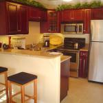ikea modern kitchen cabinets