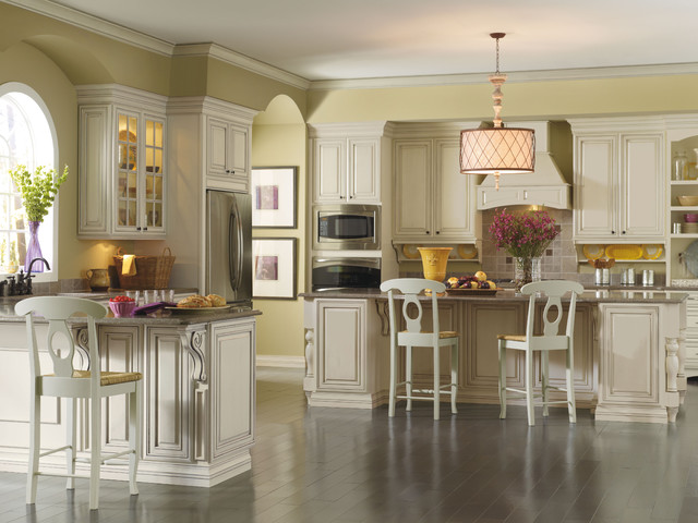 kemper kitchen cabinets reviews echo solution from kemper kitchen home and cabinet reviews 18059