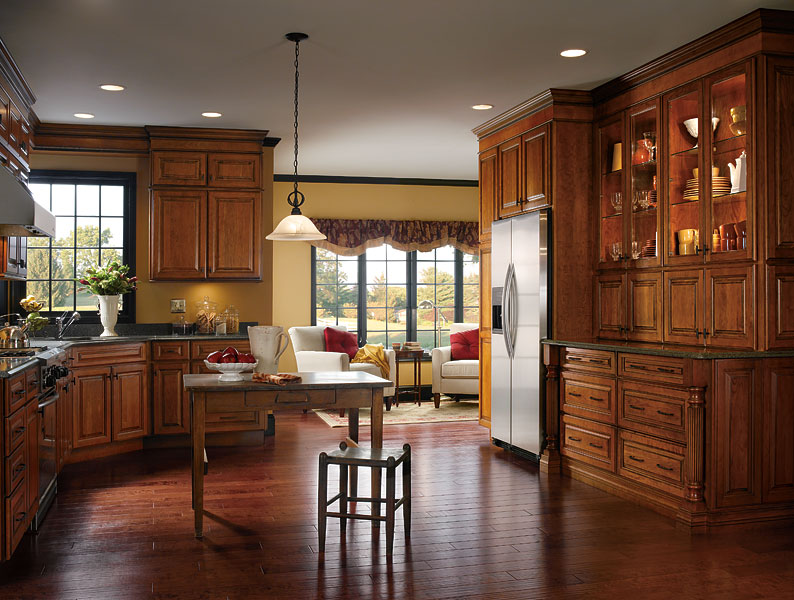 Kemper echo kitchen cabinets reviews mf cabinets for Kitchen cabinets reviews