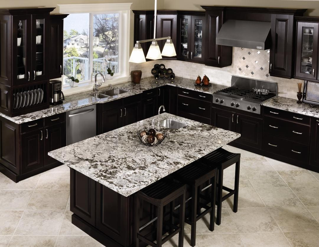 kitchen designs with dark cabinets the designs for cabinet kitchen home and cabinet 8027