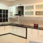 kitchen cabinet boxes