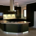 kitchen cabinet tops