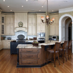 kitchen cabinets minneapolis