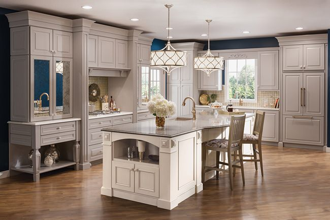 home depot kraftmaid kitchen cabinets home depot kraftmaid for kitchen details home and 7138