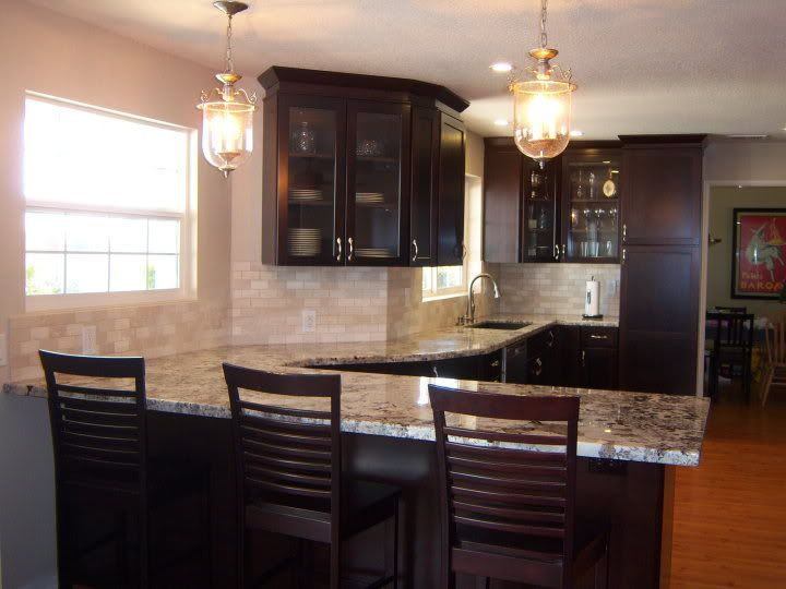 Kraftmaid Cabinet Door Styles Home And Cabinet Reviews