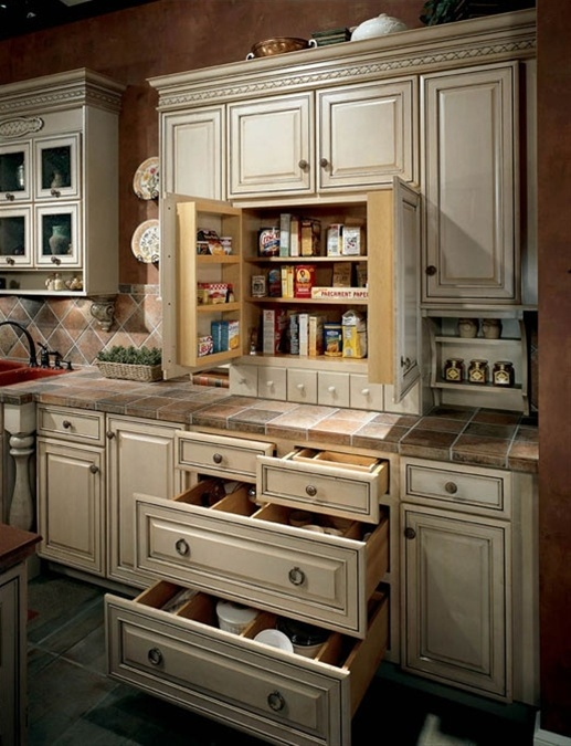 kitchen craft cabinets prices kraftmaid cabinet price list home and cabinet reviews 21625