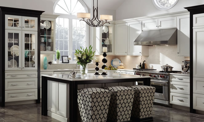 Kitchen Cabinets Ideas Maid Reviews Why You Should Pick Craft Cabinetry