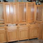 kraftmaid cabinet pulls