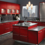 kraftmaid cabinets home depot