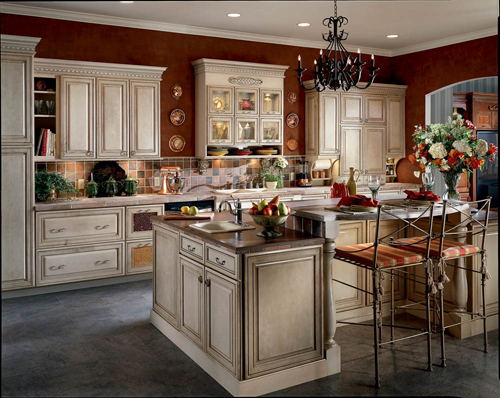 home depot kraftmaid kitchen cabinets some tips on how to the right kraft made kitchen 7138