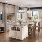 kraftmaid kitchen cabinet prices