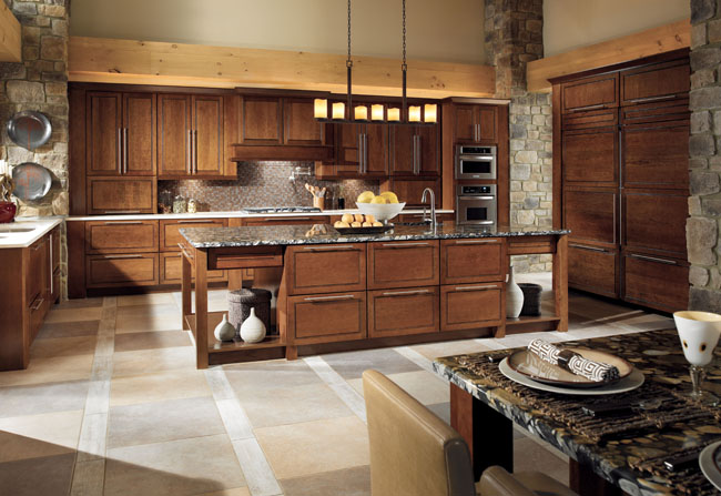 kraftmaid cabinet reviews how to kraftmaid kitchen cabinets home and cabinet 401