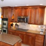 kraftmaid kitchen cabinets online