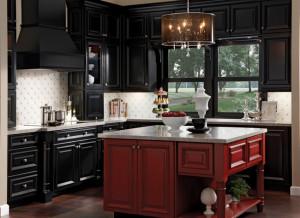 Kraftmaid Kitchen Cabinets Reviews