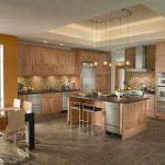 kraftmaid kitchen design software