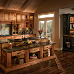 kraftmaid white kitchen cabinets