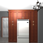 lowes cabinets reviews