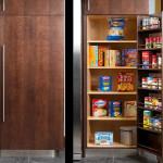 lowes corner cabinet
