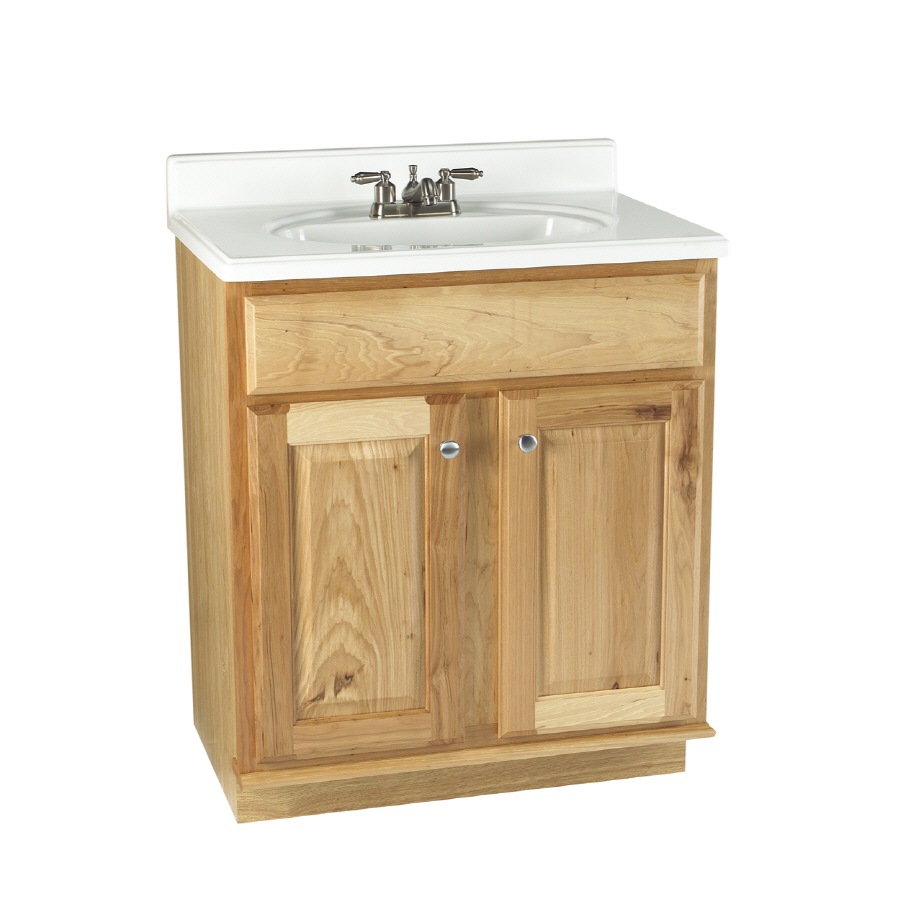 Lowe bathroom vanity - Lowes Cabinetry A Recommended Guide Home And Cabinet