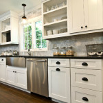 marsh cabinets reviews