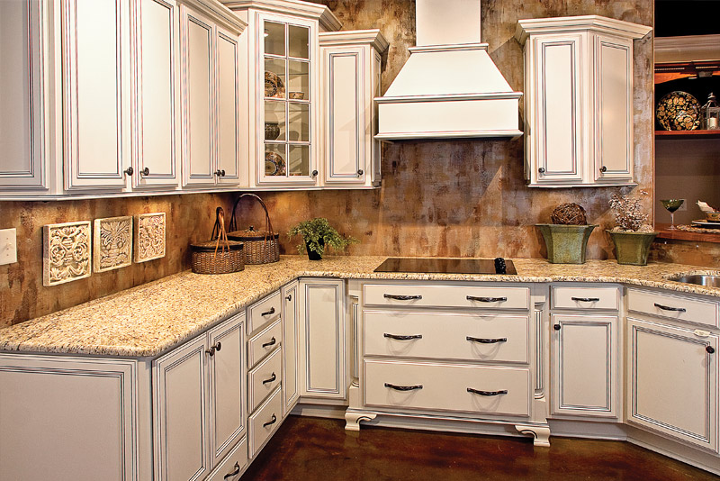 Marsh furniture company product reviews home and cabinet - Custom cabinet companies ...