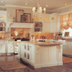 medallion cabinetry reviews
