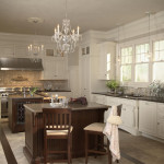 medallion kitchen cabinets reviews