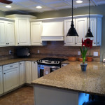 norcraft cabinetry reviews
