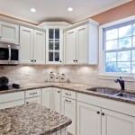 norcraft cabinets reviews
