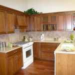 norcraft kitchen cabinets