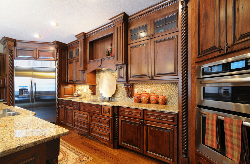 quality brand kitchen cabinets what to consider to quality cabinets home and 4466