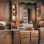 Showplace, Solid Wood And Thomasville Cabinets Review