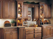 quality vanity cabinets