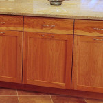 qualitycabinets