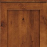 style of cabinet doors