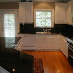 timberlake kitchen cabinets