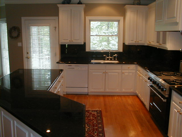 All about 42 inch kitchen cabinets you must know home for Kitchen cabinets 36 inch
