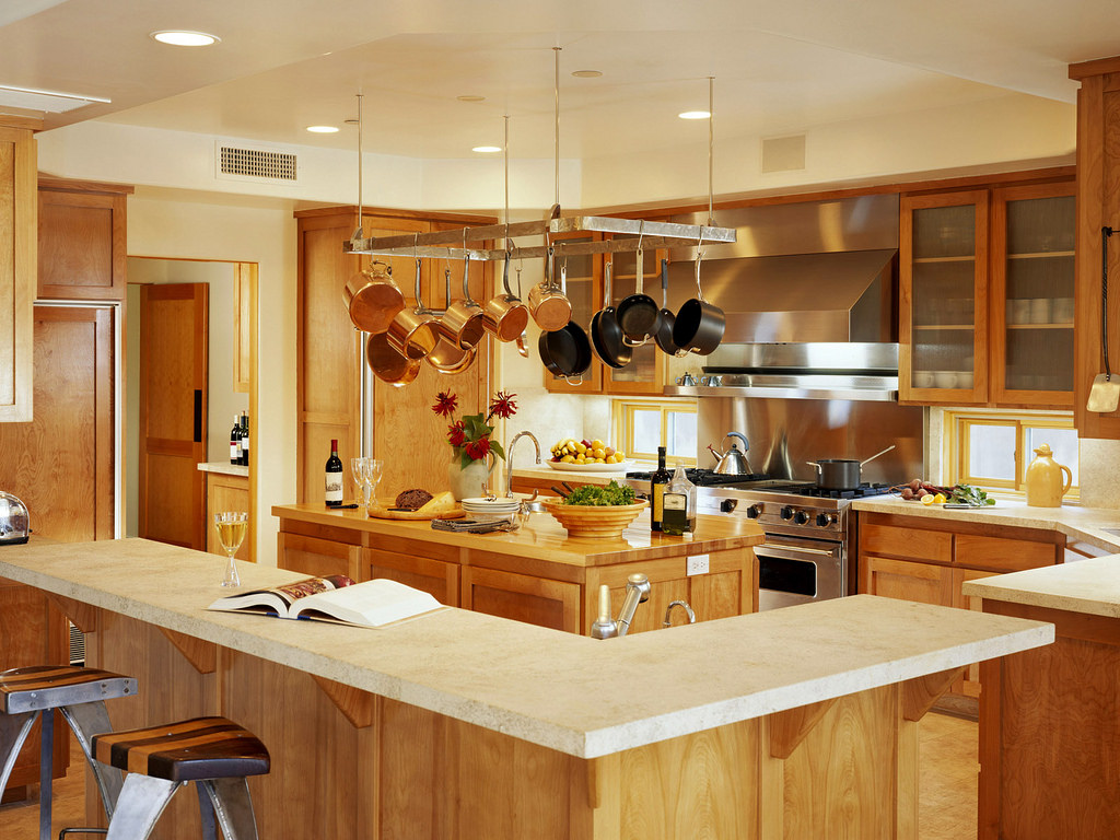 best kitchen cabinets brands top cabinets for your kitchen home and cabinet reviews 243