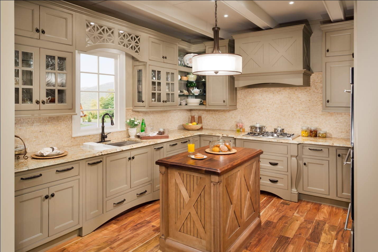 Beau Wellborn Cabinets Outlet Dealers