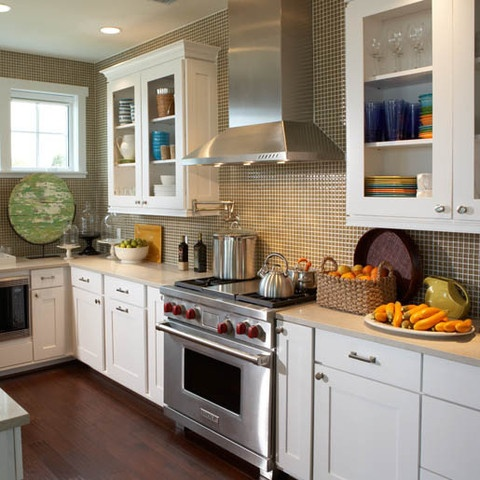 Wellborn Cabinets Home Concepts Reviews Www Redglobalmx Org