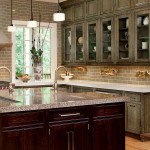 wellborn forest cabinets reviews