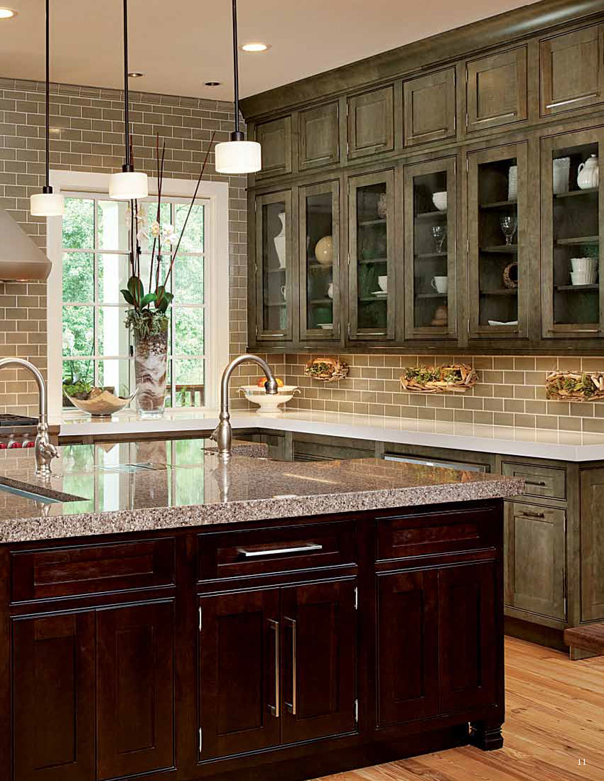 select kitchen design reviews why you should wellborn cabinet home and cabinet 718