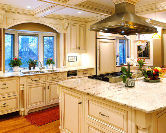 colors for kitchens with light cabinets the luxury kitchen with white color cabinets home and 9439