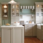 white cabinets home depot