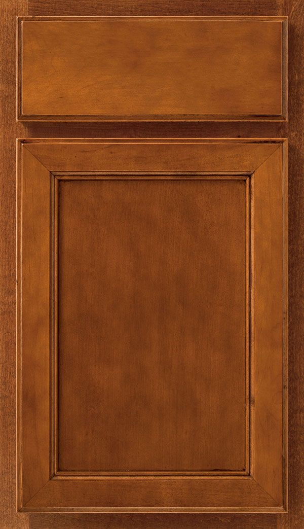 kitchen cabinet doors wholesale a glance of aristokraft cabinet doors home and cabinet 18674